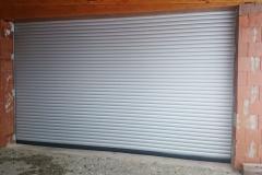 garage_gro